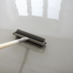 Why Get An Epoxy Coating for Your Home's Floors